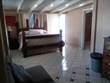 Homes for Rent/Lease in Playas de Rosarito, Baja California $350 daily