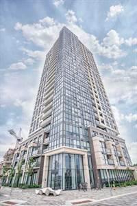 20 Thomas Riley Rd, Suite 900, Toronto, Ontario