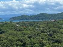 Condos for Sale in Playas Del Coco, Guanacaste $230,000
