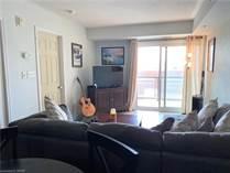 Homes for Sale in Alton Village, Burlington, Ontario $459,900