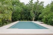 Homes for Rent/Lease in Caleta Yalku, Puerto Aventuras, Quintana Roo $385 weekly