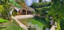 Homes for Sale in Centro Ciudad, Las Terrenas, Samaná $399,000