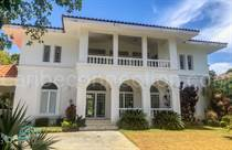 Homes for Sale in Tortuga Bay, Punta Cana, La Altagracia $1,250,000