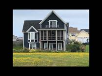 Homes for Sale in St. Catherines, Prince Edward Island $379,900