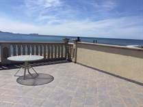 Homes for Rent/Lease in San antonio de mar , Tijuana, Baja California $1,650 monthly