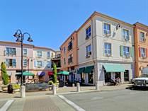 Homes for Sale in Gordon Head, SAANICH, BC, British Columbia $598,000