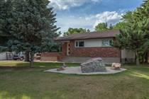 Homes for Sale in Ile des Chenes, Manitoba $344,900