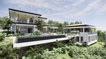 Homes for Sale in Escaleras, Puntarenas $2,900,000