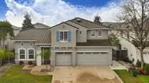 Homes for Sale in Gilliam Meadows, Elk Grove, California $550,000