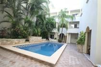 Condos for Sale in 5th Avenue, Playa del Carmen, Quintana Roo $320,000