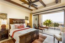 Homes for Sale in Cabo San Lucas Pacific Side, Baja California Sur $499,995