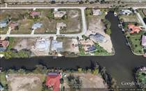 Lots and Land for Sale in Cape Coral, Florida $179,000