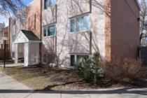 Condos for Sale in Douglas Place, Regina, Saskatchewan $179,900
