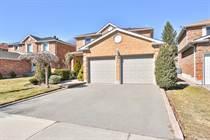 Homes for Sale in Unionville, Ottawa, Ontario $1,388,000