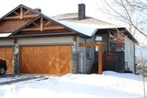 Homes for Sale in Radium North, Radium Hot Springs, British Columbia $419,900