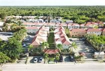 Homes for Sale in Costa Bavaro, Bavaro, La Altagracia $115,000