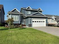 Homes for Sale in Peace River, Alberta $485,000