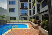 Condos for Sale in Olon, Santa Elena $135,000