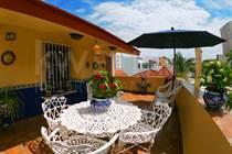 Condos for Sale in Sabalo Country, Mazatlan, Sinaloa $1,910,000