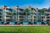 Homes for Sale in Zazil-ha, Playa del Carmen, Quintana Roo $560,000