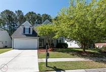 Homes for Sale in Mount Pleasant, South Carolina $375,000