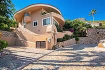 Homes for Sale in El Pedregal, Baja California Sur $798,000