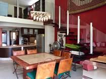 Homes for Sale in Puerto Vallarta, Jalisco $495,000