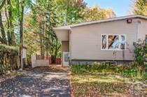 Homes for Sale in Carson Grove/Meadows, Ottawa, Ontario $369,900