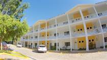 Condos for Sale in Playacar Phase 2, Playa del Carmen, Quintana Roo $129,000