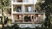 Homes for Sale in Aldea Zama, Tulum, Quintana Roo $812,000