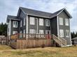 Homes for Sale in Brazil's Hill, Spaniards Bay, Newfoundland and Labrador $349,900