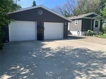 Homes for Sale in Gerald, Saskatchewan $215,000