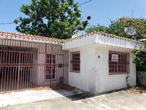 Homes for Sale in Guaynabo, Puerto Rico $55,000