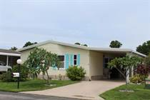 Homes for Sale in North Fort Myers, Florida $63,900