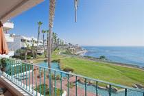 Condos for Sale in Club Marena, Playas de Rosarito, Baja California $422,500