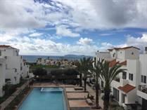 Homes for Sale in Hacienda del Mar, Baja California $120,000