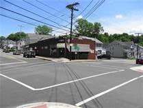 Commercial Real Estate for Sale in Pennsylvania, Bangor, Pennsylvania $259,900