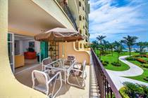 Condos for Sale in Bayview Grand, Puerto Vallarta, Jalisco $235,000