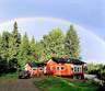 Homes for Sale in Rural West, McBride, British Columbia $695,000