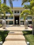 Homes for Sale in Puerto Vallarta, Jalisco $675,000