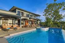 Homes for Sale in Manuel Antonio, Puntarenas $1,495,000
