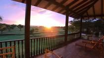 Homes for Sale in Hacienda Pinilla, Guanacaste $595,000
