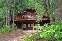 Homes for Sale in Sunnybrae, British Columbia $449,900