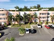 Condos for Sale in Terrazas de Montecasino, Toa Alta, Puerto Rico $124,800