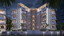 Condos for Sale in Valle Bambu, Playa del Carmen, Quintana Roo $199,000