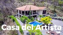 Homes for Sale in Playa Hermosa, Guanacaste $689,000