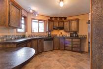 Homes Sold in Lakeview Heights, West Kelowna, British Columbia $199,900