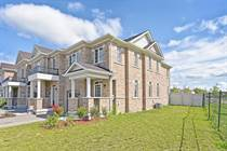 Homes for Sale in Bradford, Bradford West Gwillimbury, Ontario $939,000