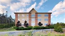 Commercial Real Estate for Sale in Nova Scotia, Bayers Lake, Nova Scotia $2,549,000