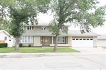 Homes for Sale in Regina, Saskatchewan $645,000